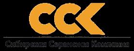 Клиенты о VUCA World — ССК