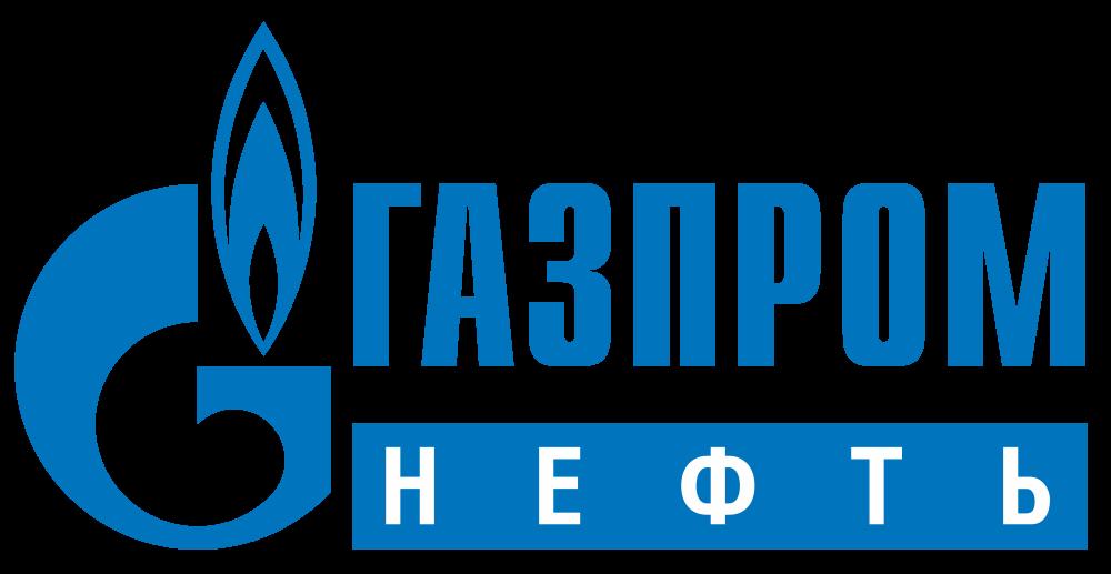 Клиенты о эффективной АЗС — ГазпромНефть