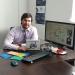 Мастер класс по созданию онлайн бизнес игр