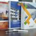 Модульные программы развития: практики и тенденции